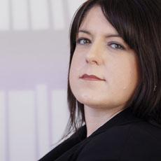 Louise-Macdonald-OBE