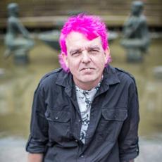 Alan Gardner