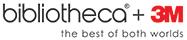 bibliotheca3m_logo