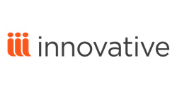 innovative-logo