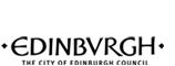 Edinburgh City logo