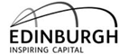Edinburgh Capital logo